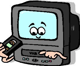 clip-art-video-450082